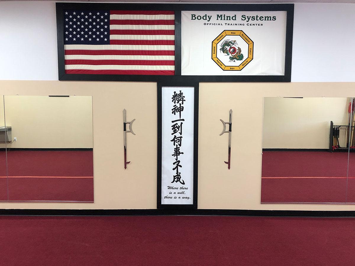 Wheat Ridge Martial Arts School